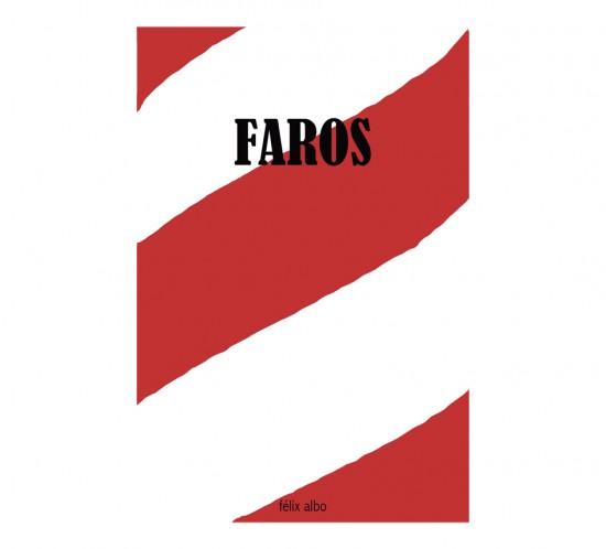 crtlwb.faros
