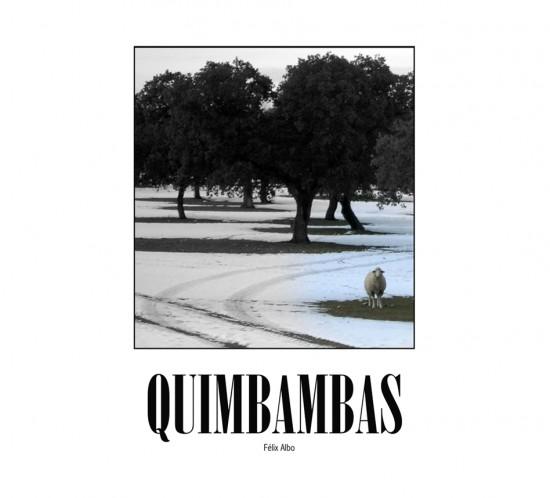 crtlwb.quimbambas